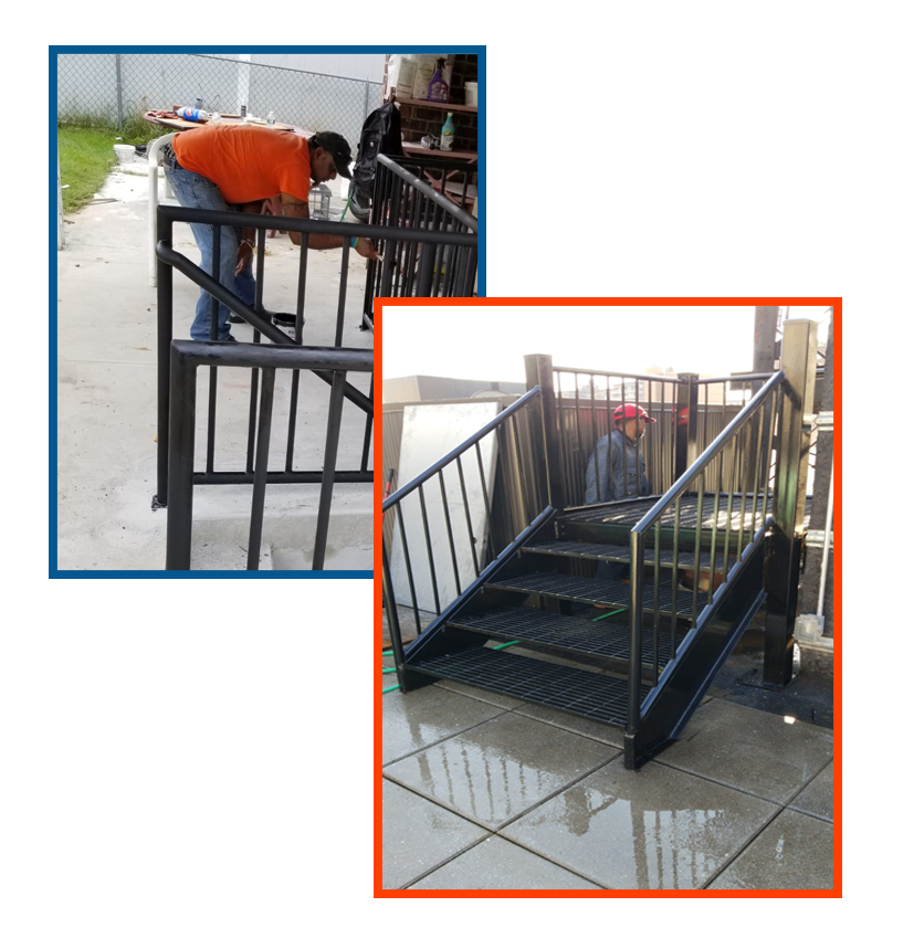 welding services nyc, metal fabrication nyc, welding company nyc, welding brooklyn, aluminum welding nyc, welding gates fences repair nyc, nyc iron works, custom metal fabrication nyc, welding gates fences repair nyc, iron works company nyc