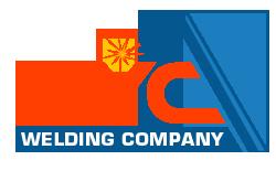 nyc welding company brooklyn