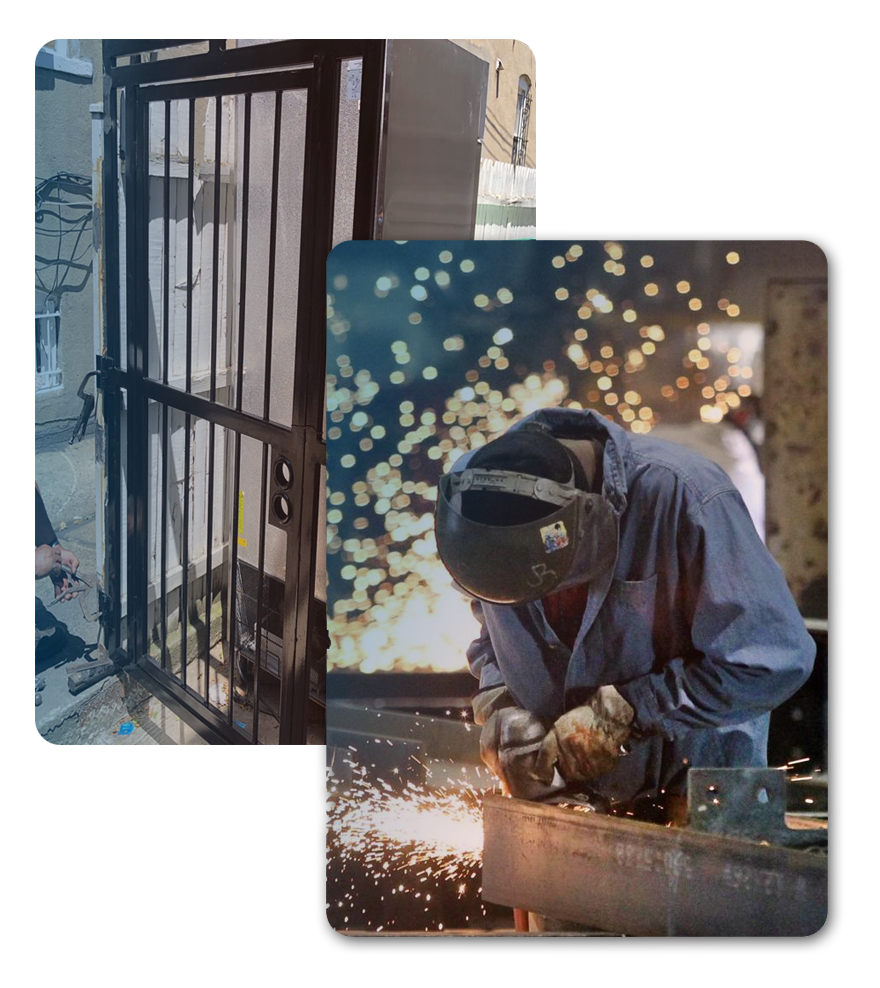 welding services nyc, metal fabrication nyc, welding company nyc, welding brooklyn, aluminum welding nyc, welding gates fences repair nyc, nyc iron works, custom metal fabrication nyc, welding gates fences repair nyc