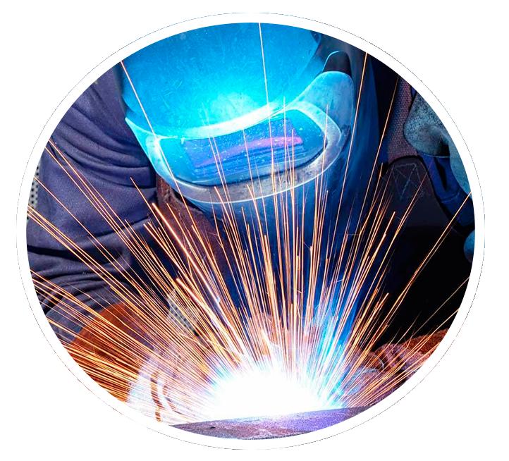 welding services nyc, metal fabrication nyc, welding company nyc, welding brooklyn, aluminum welding nyc, welding gates fences repair nyc, nyc iron works, custom metal fabrication nyc