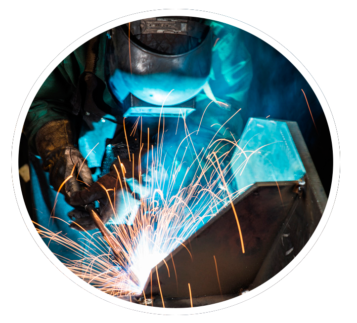 welding services nyc, metal fabrication nyc, welding company nyc, welding brooklyn, aluminum welding repair nyc, welding gates fences repair nyc, nyc iron works, custom metal fabrication nyc